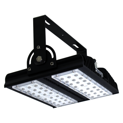 120w LED modular light