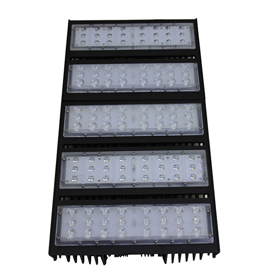 300w LED modular light